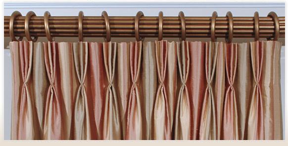 Curtain   cocoandcashmere