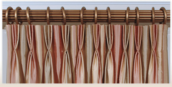 pinch_pleat_582x295