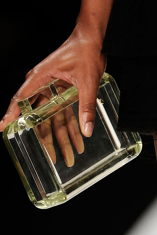 Spring_2010_Fendi_lucite_clutch_light