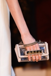 valentino-rtw-ss2013-details-018_16400643294.jpg_collection_grid_tn