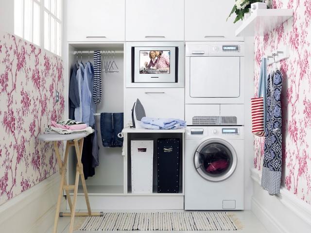 8-Laundry-Room-Design-Ideas
