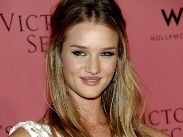 alg-rosie-huntington-whiteley-jpg