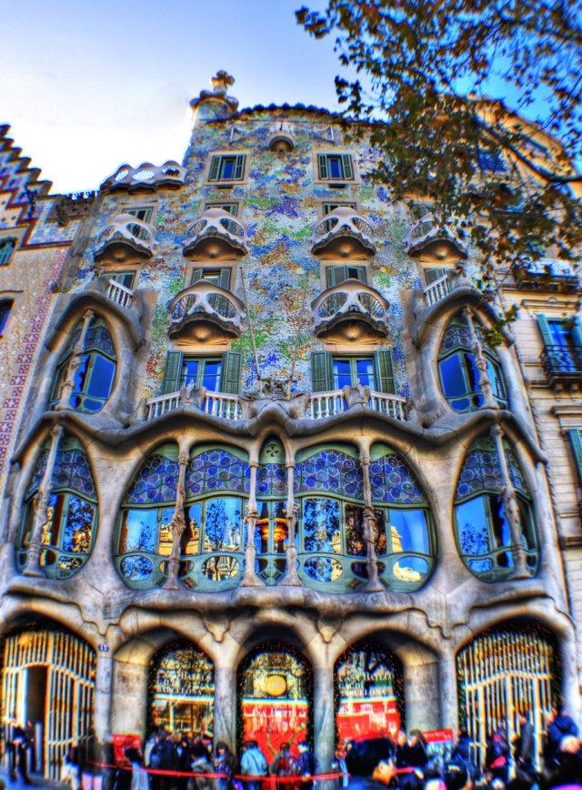 Casa-Batllo-Barcelona