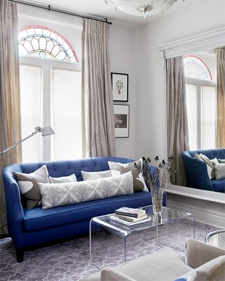 cobalt-blue-sofa-from-flourish-and-design