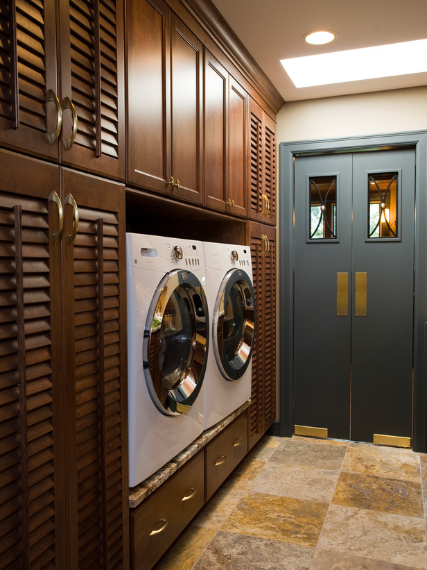 DP_Inman-laundry-room-cabinetry_s3x4_lg