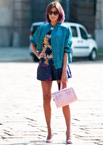 elisa_bersani_street_style_milan_fashion_week
