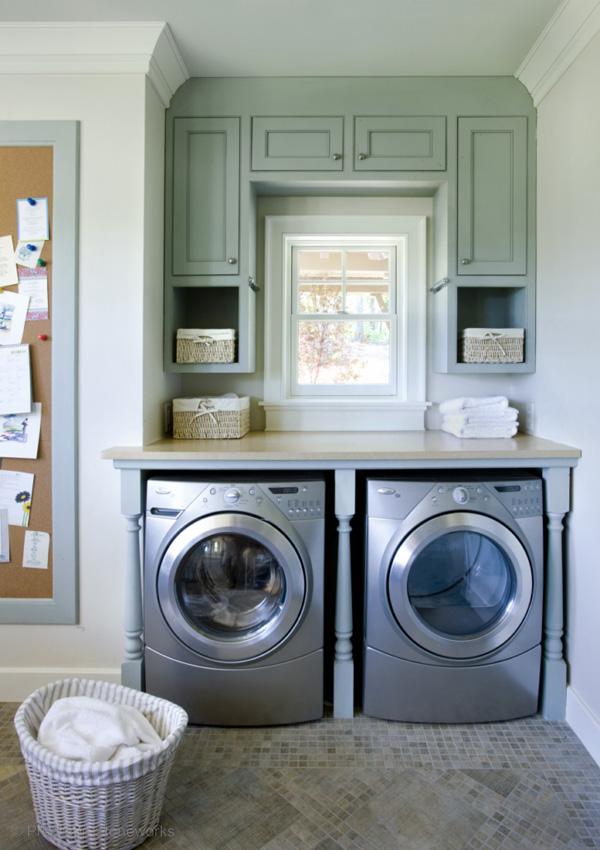 how-to-create-stylish-laundry-room-design