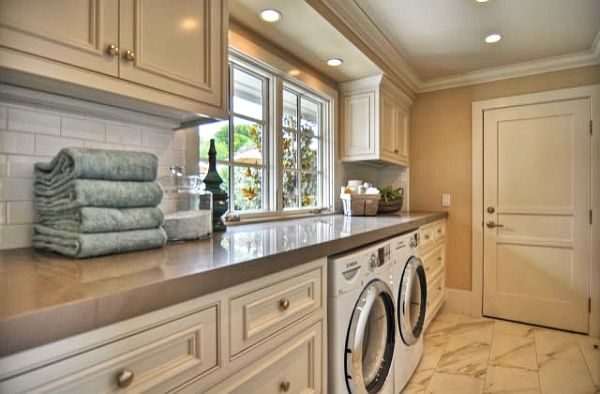 Laundry-Room-Design-Ideas-LaurieFlower-006