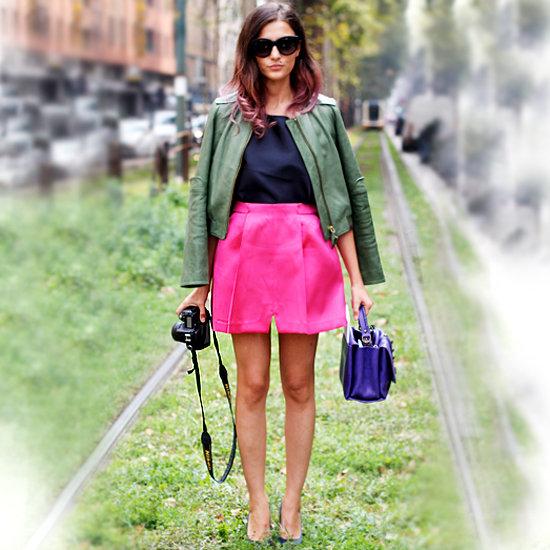 Milan-Fashion-Week-Street-Style-Spring-2013