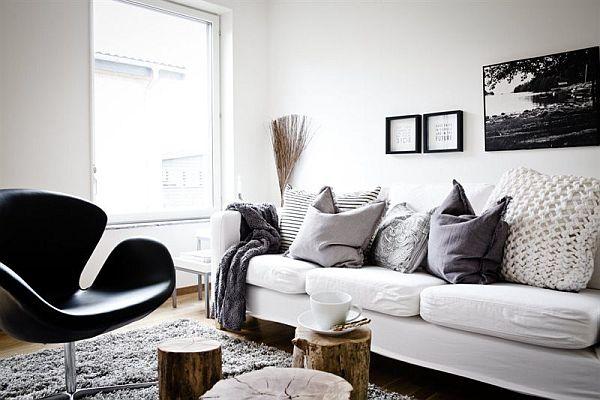 nordic-interior-design-house1