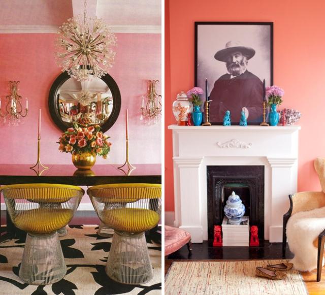 pink-walls-2-vertical