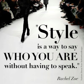 rachel-zoe-fashion-quotes-style-icon-brand-chanel-19_large
