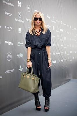 rachel-zoe-street-style-new-york-fashion-week