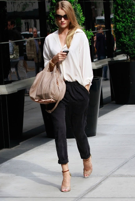 rosie-huntington-whiteley-%5B1%5D