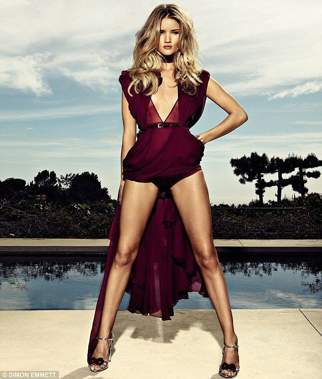 rosie-huntington-whiteley-GQ-2