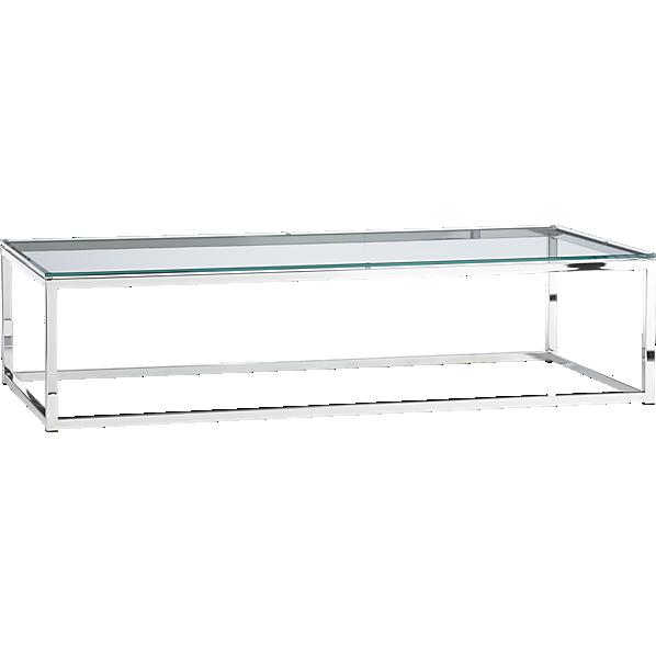 smart-glass-top-coffee-table.jpg CB 2