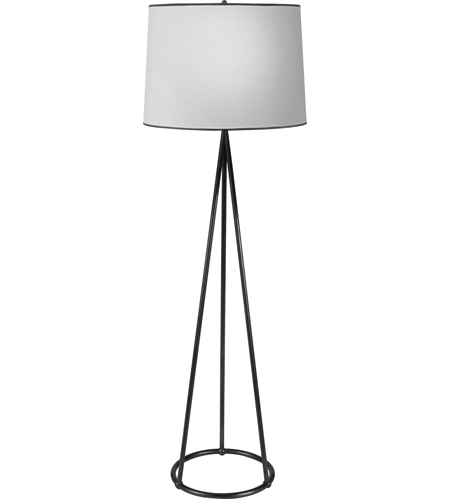 Thomas OBrien Floor Lamp from Visual Comfort