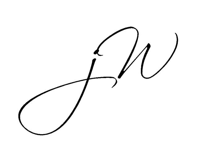 jw-logo-jpeg