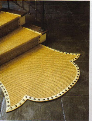 stair-runner-with-nailhead-trim-and-dragons-tail-shape-barry-dixon