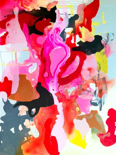 Persuasion #2  - Anne Harper