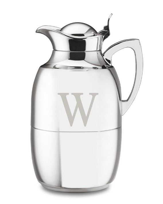 alfi carafe williams sonoma home 199