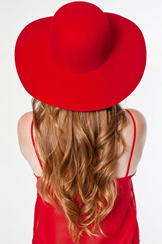 american-apparel-floppy-hat-49-americanapparel