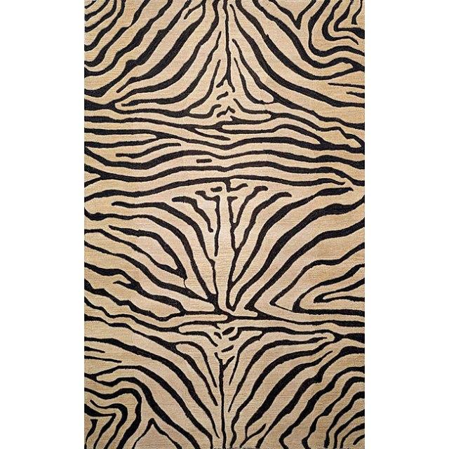 Safari-Zebra-Black-Wool-Rug-5-x-8-L12139133