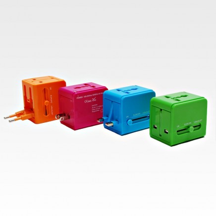 dciproducts_universaladapters_1_web_5