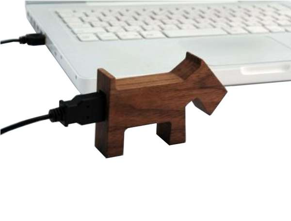 xhacoa-animal-usb.jpeg.pagespeed.ic.-HxKCALmaE