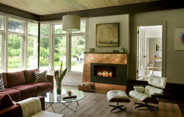 copper-fireplace-interiors-e1347727964535