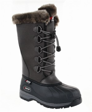Women's Baffin Resolute 174 vermontgear