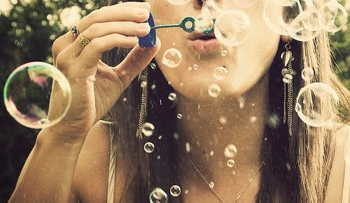 Cute-Photography-Love-Summer-Photography-Tumblr1